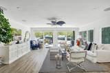 528 Victoria Terrace - Photo 15