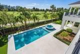 2249 Maya Palm Drive - Photo 55