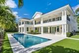 2249 Maya Palm Drive - Photo 61