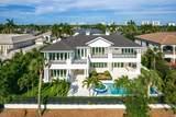 2249 Maya Palm Drive - Photo 62