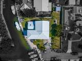 3406 Inlet Court - Photo 4