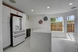 5128 Coronado Ridge - Photo 17