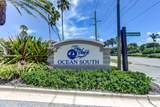 301 South Seas Drive - Photo 38