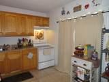 2905 Scanlan Avenue - Photo 7