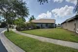 5446 Grande Palm Circle - Photo 45