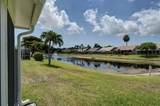 5446 Grande Palm Circle - Photo 46