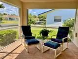 6811 Bayshore Drive - Photo 38