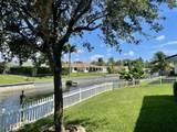 6811 Bayshore Drive - Photo 4