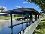 6811 Bayshore Drive - Photo 44