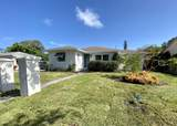 818 Forest Hill Boulevard - Photo 2