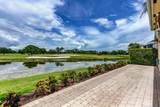 1109 Grand Cay Drive - Photo 3