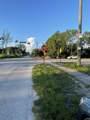 14045 Orange Boulevard - Photo 3