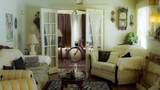 1404 Florida Avenue - Photo 3