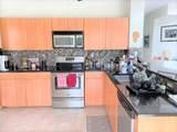 10680 Avenida Santa Ana - Photo 22