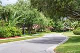 260 Kelsey Park Circle - Photo 44