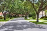 260 Kelsey Park Circle - Photo 45