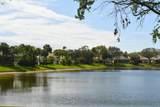 260 Kelsey Park Circle - Photo 47