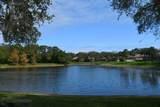 260 Kelsey Park Circle - Photo 49