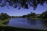 260 Kelsey Park Circle - Photo 50