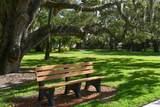 260 Kelsey Park Circle - Photo 51