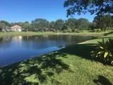 260 Kelsey Park Circle - Photo 55