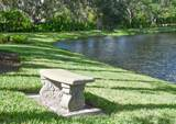 260 Kelsey Park Circle - Photo 56