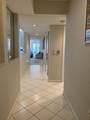 7552 Granville Drive - Photo 12