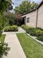 9259 Pecky Cypress Lane - Photo 1