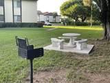 4857 Sable Pine Circle - Photo 11