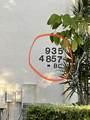 4857 Sable Pine Circle - Photo 3