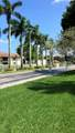 4857 Sable Pine Circle - Photo 4