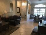 10968 49th Manor - Photo 10