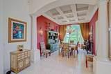 1124 Grand Cay Drive - Photo 14