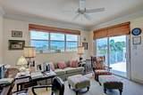 1124 Grand Cay Drive - Photo 51