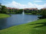 406 Villa Circle - Photo 10