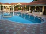 406 Villa Circle - Photo 9