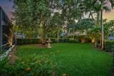 8427 Garden Oaks Circle - Photo 23