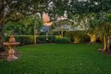 8427 Garden Oaks Circle - Photo 24