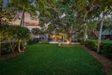 8427 Garden Oaks Circle - Photo 25