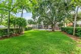 8427 Garden Oaks Circle - Photo 26
