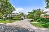 8427 Garden Oaks Circle - Photo 29
