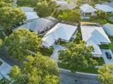 8427 Garden Oaks Circle - Photo 31