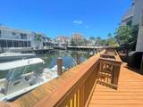 1129 Boca Cove Lane - Photo 27