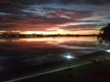 1430 Lakeside Drive - Photo 43