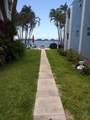 1430 Lakeside Drive - Photo 45