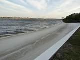 1430 Lakeside Drive - Photo 49