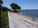 1430 Lakeside Drive - Photo 50