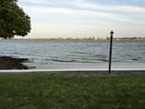 1430 Lakeside Drive - Photo 51