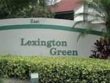 15 Lexington Lane - Photo 2