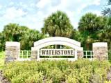 8513 Waterstone Boulevard - Photo 34